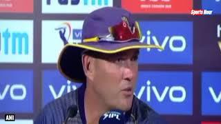 थक गए हैं Jacques Kallis की Kolkata टीम के खिलाड़ी ?