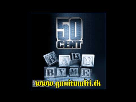 50 Cent ft Jovan Dais - Baby By Me Baby ( Instrumental by Pollow Da Don ) Before I Self Destruct