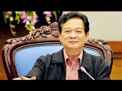 Thủ tướng VN lên tiếng về vụ cưỡng chế đất đai tại Hải Phòng.