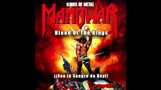 Blood Of The Kings Subtitulada en Español