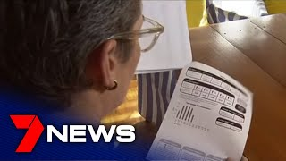 New rules for electricity retailers should make pricing fairer | 7NEWS
