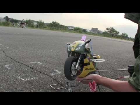 [RC][Bike]HobbyKing 1:5 Scale Nitro RC Motor Bike - UC8KN9JNDz44Oyk2ZwT29CuQ