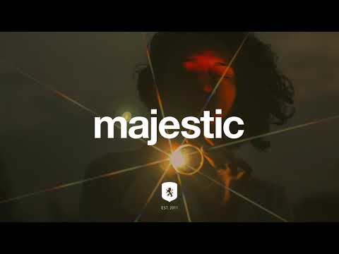 BOY DUDE - Cosmic Lines - UCXIyz409s7bNWVcM-vjfdVA
