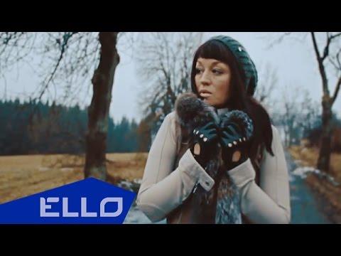 Alena Beyz - Не улетай / ELLO UP^ / - UCXdLsO-b4Xjf0f9xtD_YHzg