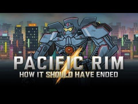 How Pacific Rim Should Have Ended - UCHCph-_jLba_9atyCZJPLQQ