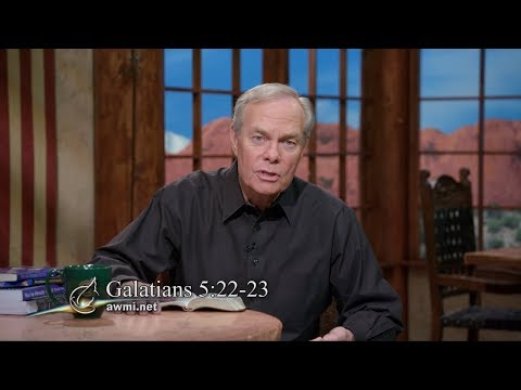 You've Already Got It - Week 1, Day 3 - The Gospel Truth