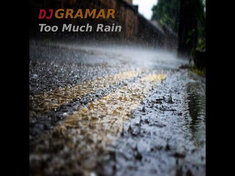 ATB - Too Much Rain (Remix DJ Gramar) - UCD5Zqa9tiiN8218G1_FWqkQ