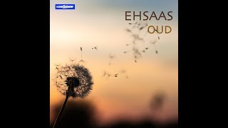 Ehsaas by OUD - oudtheband , Others