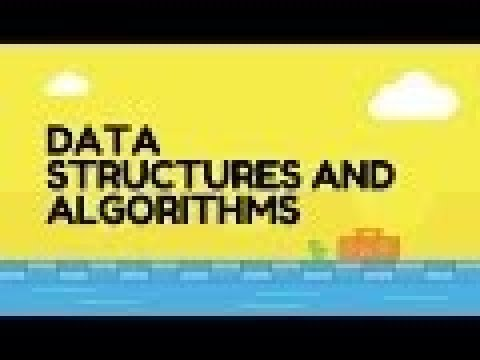 1- introduction to data structure