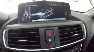 Cambio olio BMW Serie 1 F20-F21