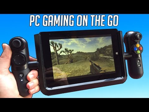 IGN Reviews - Razer Edge Gaming Tablet Review | ImpressPages lt