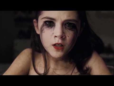 Orphan - If U Seek ~Esther~ - UCqtoPDDzBRkmxEEd-MCK1dw
