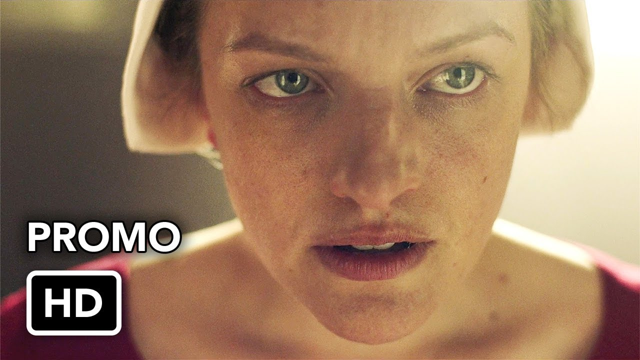 "The Handmaid's Tale 3×05 Promo ""Unknown Caller"" (HD) Season 3 Episode 5 Promo Thumbnail"