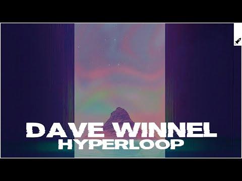 Dave Winnel - Hyperloop (Extended Mix) [AP] - UC-0tVXD8PHrPf4z4yokCkZg