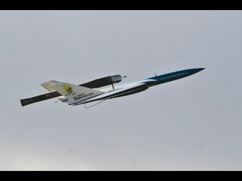 ① AMAZING 250 MPH RC PULSE JETS AT WESTON PARK RC MODEL AIRCRAFT SHOW - 2014 - UCMQ5IpqQ9PoRKKJI2HkUxEw
