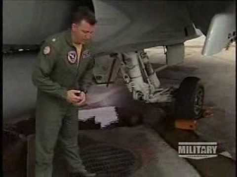 Flying 9 EDF Jets F-35 F-18 F-4E F-22 F-5 EF2000 F-16 Warhawk Dog