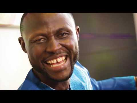 Elijah Oyelade  - Testimony (Official Video)