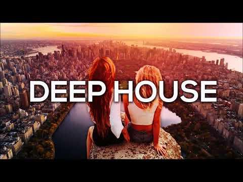 Casprov - You And Me ( Extended Mix ) - UCrt9lFSd7y1nPQ-L76qE8MQ