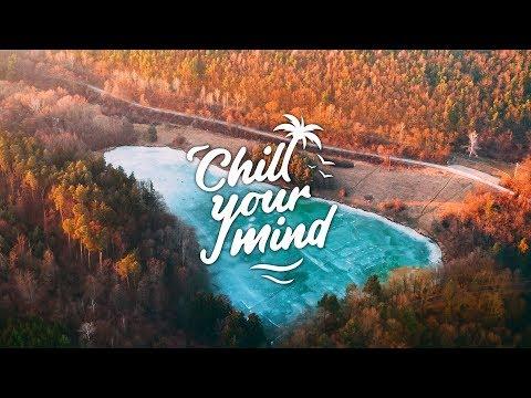 Sam Feldt x Kate Ryan - Gold (Tobtok Remix) - UCmDM6zuSTROOnZnjlt2RJGQ