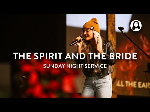 Worship in Spirit & Truth  Michael Koulianos  Sunday Night Service