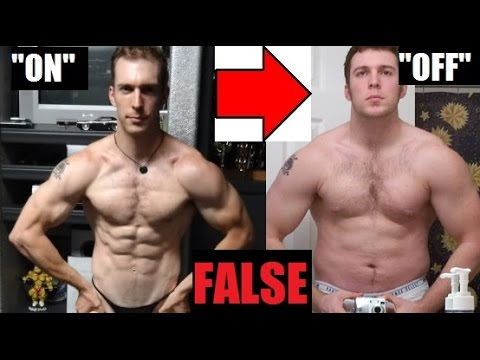 EVERYTHING YOU NEED TO KNOW ABOUT CREATINE (Ft. Eric Helms)