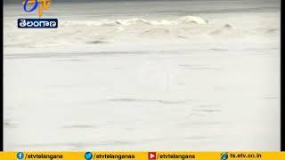 Floods Affect 8 Lakh in Assam   10 Dead Across Northeast   As Rains Lash Region