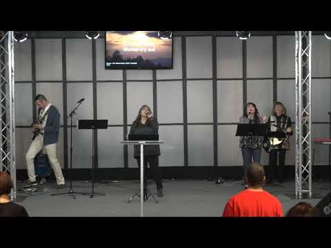Todays Prescription-The Joy of the Lord Part II (12-20-2020)