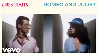 Romeo And Juliet - mukesh34 , Alternative