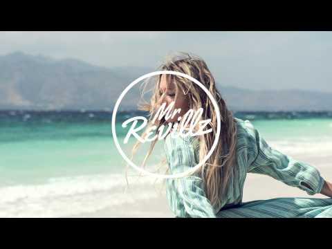 RUNAGROUND - Chase You Down (Original Edit) - UCd3TI79UTgYvVEq5lTnJ4uQ