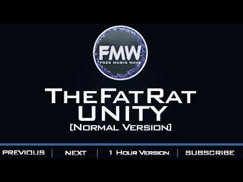 TheFatRat - Unity - UC4wUSUO1aZ_NyibCqIjpt0g