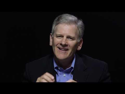 NCC Q6: How can we glorify God?