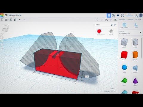 Anycubic I3 Mega #02 - Aufbau und Leveling | mdp lt
