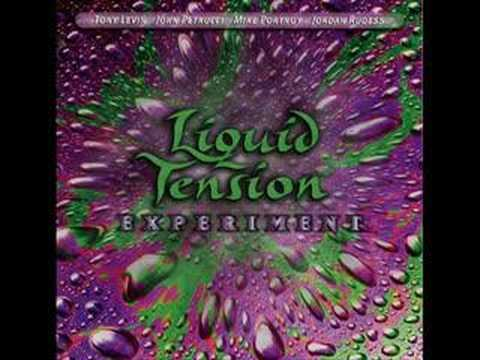 gitarowe filmy  -  video Liquid-Tension-Experiment-Universal-Mind rEZC0ZJ1AW8 [katalog]  miniaturka