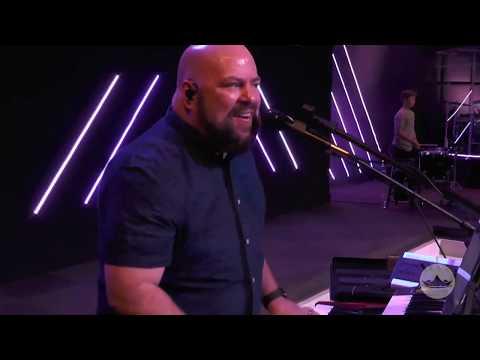 Sunday Morning Worship  10.6.19