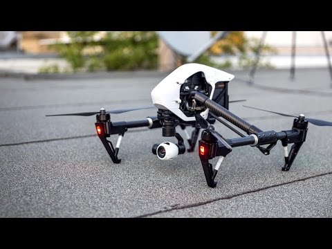 Top 5 Best Drones Available Now - UCyiTWmZehWpNqGE3ruA8rqg