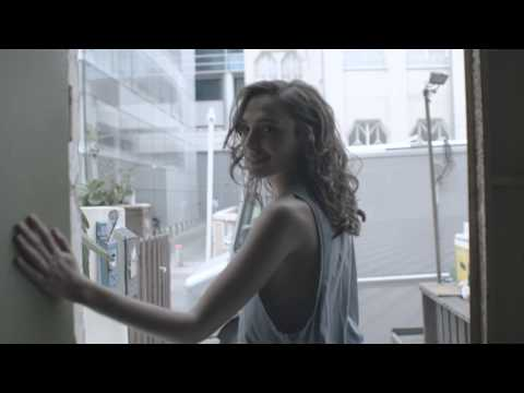 Castro Jeans 'My Jeans' Commercial