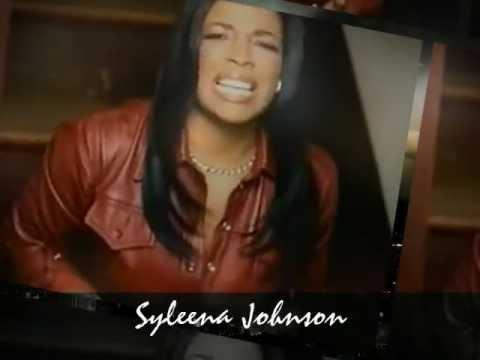 Lovin' Me (Video)- Faith Evans & R & B Divas (Theme Song) - UCUtIlx4LS3bnrJt4YFjaC3g