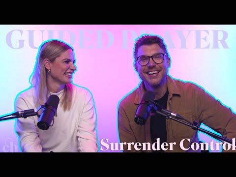Surrender Control