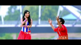 Watch Bahadur - Subbalakshmi - Kannada Movie Full Song Video