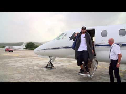 Afrojack - Unstoppable (Official Video) - UCmKm7HJdOfkWLyml-fzKlVg