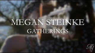 Gatherings - megansteinke , Acoustic