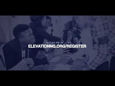 It's the Exponential Conference for Church Leaders! Are you getting ready?
