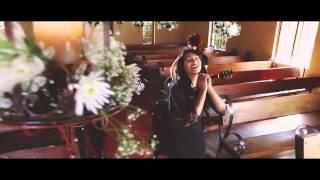 Blackbyrd - I love you (Official Music Video)