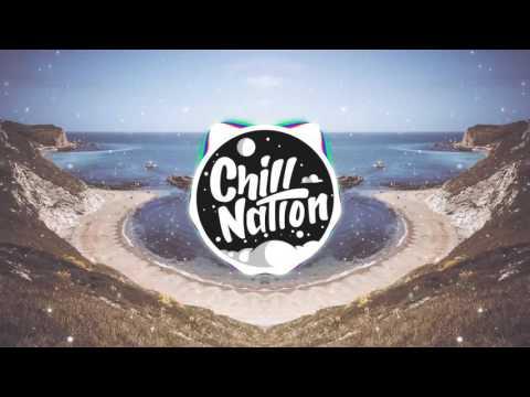 Gina Kushka - Bring it Down (Dillistone Remix) - UCM9KEEuzacwVlkt9JfJad7g