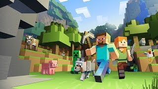 Building My Minecraft Army Join Me! Looking For Jorgen And Pewdiepie In Minecraft! #22