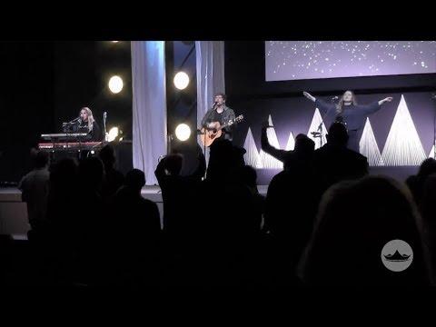 Mid-Week Worship  2.19.20