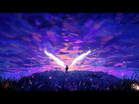 Jessie Yun - Soar Again   Epic Powerful Uplifting Orchestral - UCZMG7O604mXF1Ahqs-sABJA