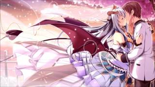 You Rock My World (Nightcore)