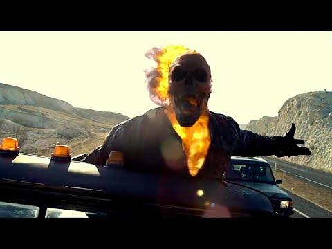Ish Kariuki - Cliff Hanger (Original Mix) - UC9XHHUdcSRgq8e6l_Bt-Sqw