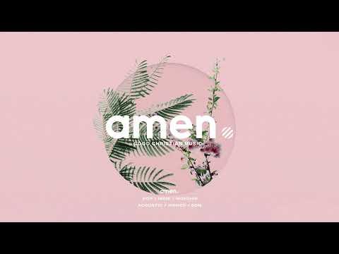 WYLD - God Help (Feat. Saint James & Asha Elia) [The Solitude Project]